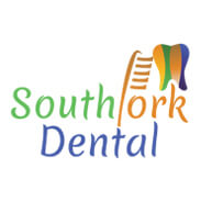Southfork Dental logo
