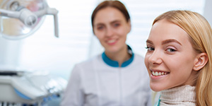 The importance in handling dental emergencies for patients in Frisco, TX