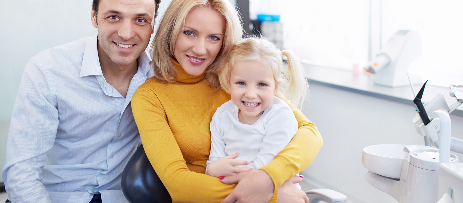 Your Search for a Desi Dental Office in Plano, TX Area is Over! Our Dental Family Welcomes You and Your Family