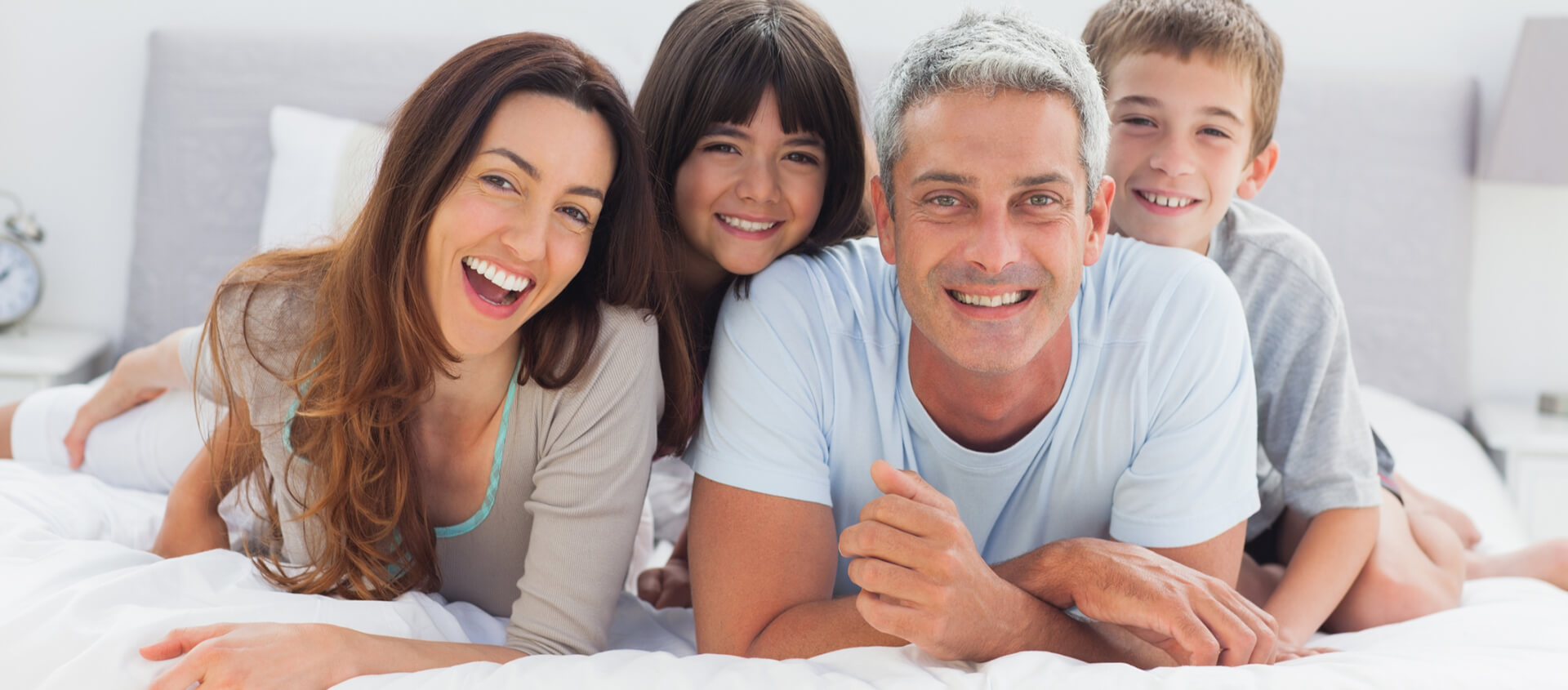 Quality Dental Service For The Entire Family In Plano TX Area